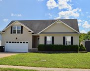 832 Cindy Jo Ct, Clarksville image