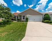 2131 Willow Grove Way, The Villages image