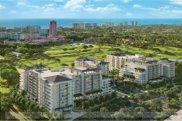 200 SE Mizner Boulevard Unit #314, Boca Raton image