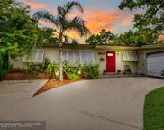 313 Masters Rd, Palm Springs image