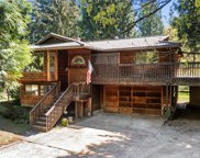 721 SW 368th St, Federal Way image