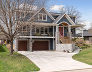 5716 Fairfax Avenue, Edina image