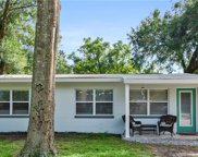 812 Turnbull Avenue, Altamonte Springs image