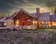 56300 Twin Rivers  Drive, Bend image