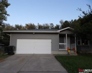 2630 NW 53rd Street, Lincoln image
