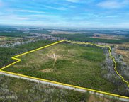 63ac Hardy Graham Road, Maple Hill image