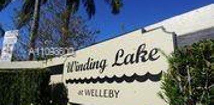 10047 Winding Lake Rd Unit #104, Sunrise