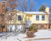 4735 W Old Farm Circle, Colorado Springs image
