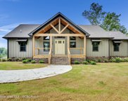 62  Tiffany Dr, Double Springs image