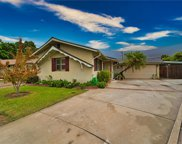 10310     Stamy Road, Whittier image