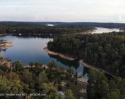 Lot 2 Edgewater Bend, Double Springs image