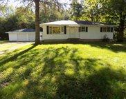 29126 County Road 4, Elkhart image