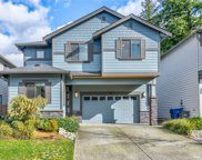16919 1st Ave W, Bothell image