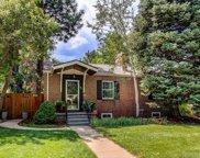 1685 S Marion Street, Denver image