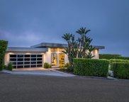 9315     Nightingale Drive, Los Angeles image