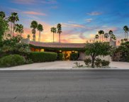 65 Dartmouth Drive, Rancho Mirage image