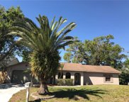 1760 Beacon Drive, Sanford image
