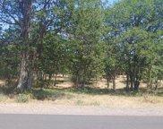 Coopers Hawk  Road Unit lot 889, Klamath Falls image