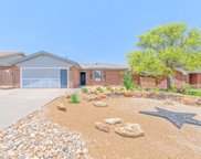 6314 32nd, Lubbock image