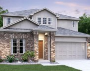 21509 Bird Wing Drive, Pflugerville image