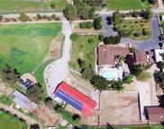 11005     Fox Springs Road, Ortega Mountain image