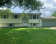 3315 W 77th Place, Merrillville image