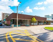 3301-3305 Ne 32nd St, Fort Lauderdale image