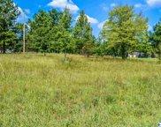725 County Road 725, Cedar Bluff image