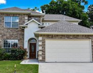 409 Hemingway Trace Lane, Houston image