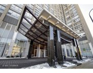 655 West Irving Park Road Unit 5217, Chicago image