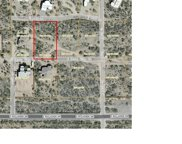 140th And Rio Verde Drive -- Unit #-, Scottsdale image