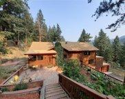 5722 Santa Clara Road, Indian Hills image