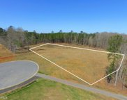 Moba Dr Hwy 74 Unit Lot 4, Peachtree City image
