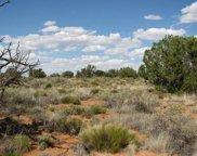 Lot 426 Chevelon Canyon Ranch Road Unit #426, Heber image