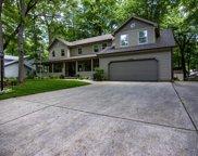 51326 Oak Lined Drive, Granger image
