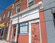 1407 Hull  Street, Richmond image