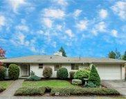 11740 24th Avenue NE, Seattle image