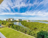 19451 Gulf Boulevard Unit 401, Indian Shores image
