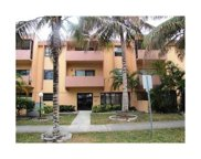 3582 NE 171st St Unit 206, Miami image