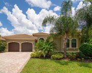3045 Cinnamon Bay Cir, Naples image
