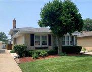 4816 N Leonard Drive, Norridge image