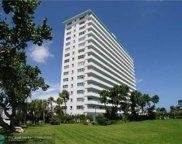 4050 N Ocean Dr Unit 1205, Lauderdale By The Sea image