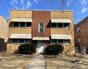 9107 Keating Avenue Unit #2S, Skokie image