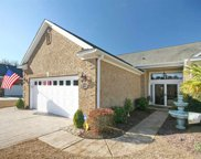 177 Winding River Dr., Murrells Inlet image