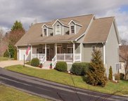 90 Cold Stream  Way, Hendersonville image