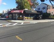1053 Belmont Street, Watertown image