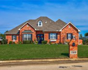 12819 Forest Glen Drive, Choctaw image