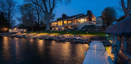 5206 Frost Point Circle SE, Prior Lake