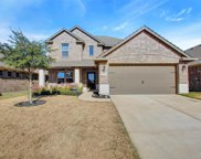 11221 Gibbons Creek Drive, Frisco image