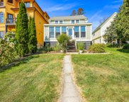 N26W30285 Maple Ave, Delafield image